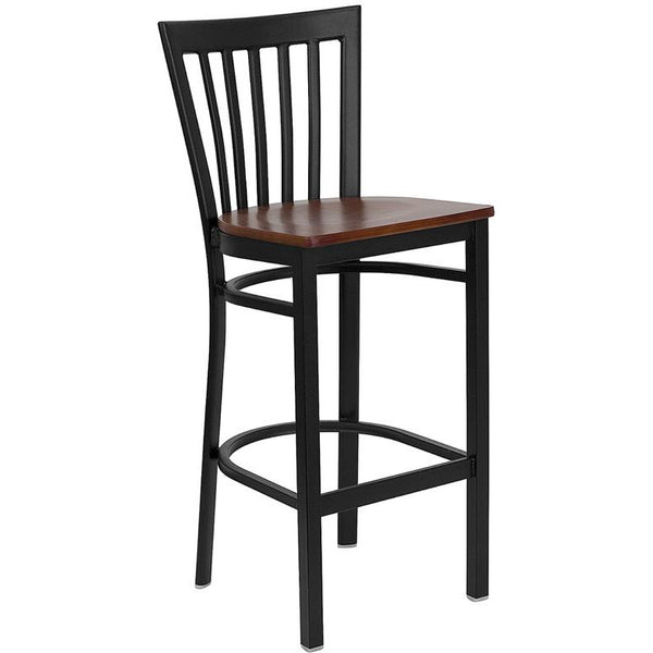 Frazer Bar Stool