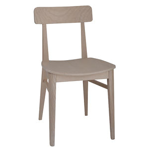 Ayden Side Chair