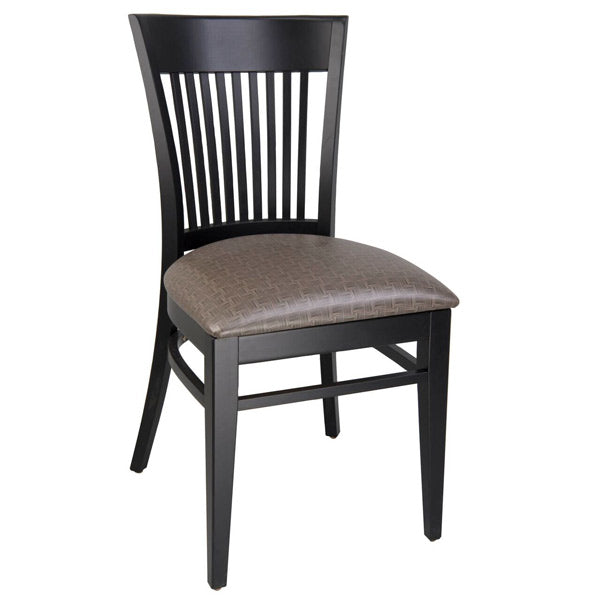 Declan Side Chair