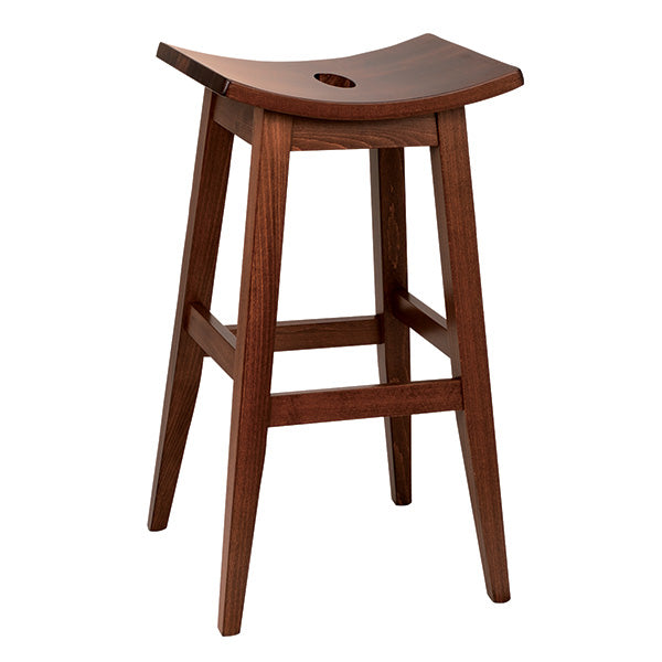 Reagan Bar Stool