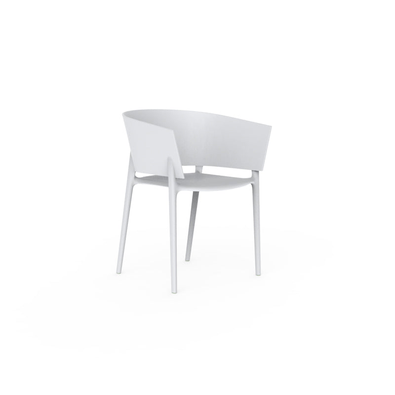 silla-muebles-contract-diseño-africa-eugeniquillet-65005-vondom-3 (1)