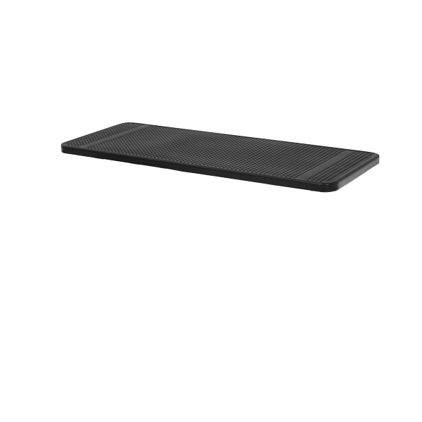 Picnic Tables 6′ & 8′ – Signature Series – Portable