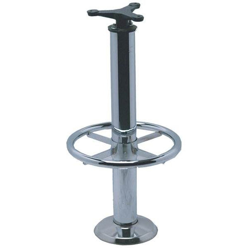 tb-chrome-stool-with-ring-600x600