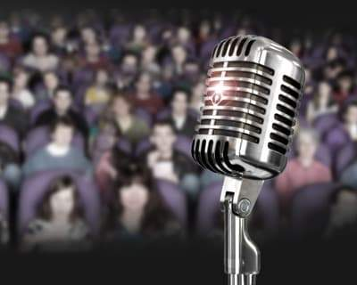 How to Improve Your Speaking and Presentation Skills