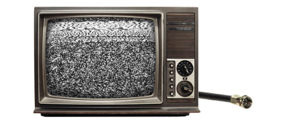 The History and Pioneers of Cable Television