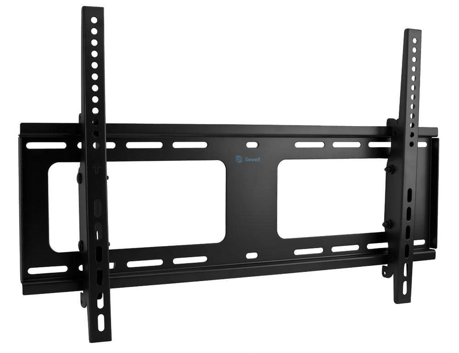 "Anchor, TV Low Profile Tilted Wall Mount for 37""-70"", 15 Degree Tilt Sewell"