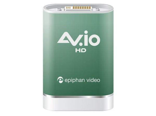 Epiphan AV.io HD Video Grabber Epiphan