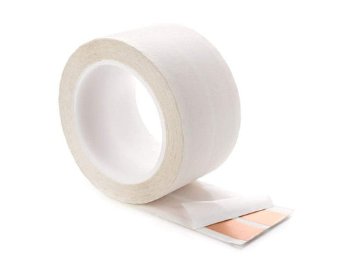 Ghost Wire 2.0, Super Flat Adhesive Wire, 16 AWG, White Sewell 2 Conductors 25ft SW-32985-25