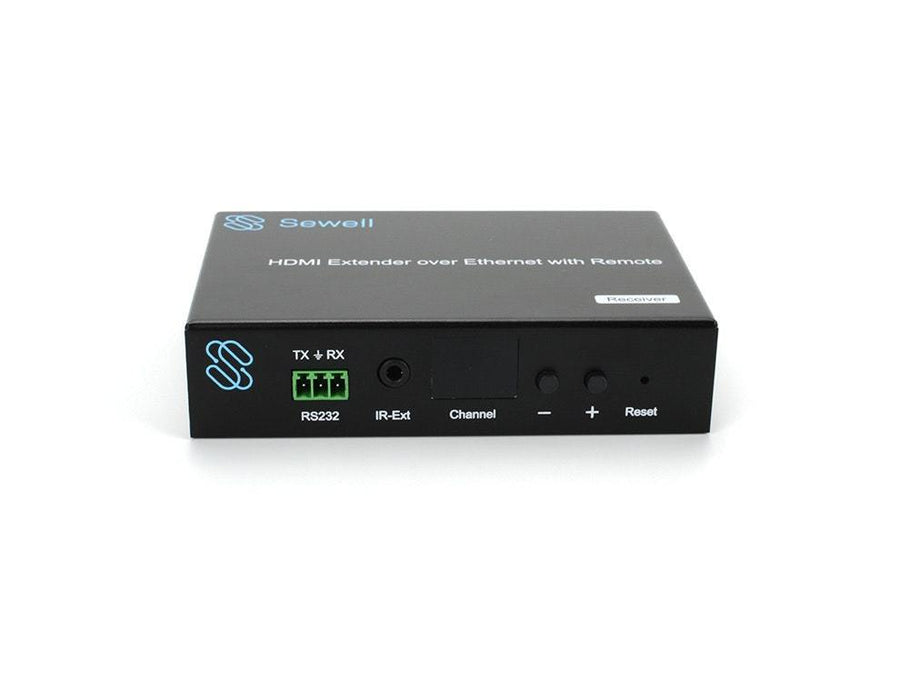 HD-Link HL21, HDMI Extender/Matrix, 390ft Sewell