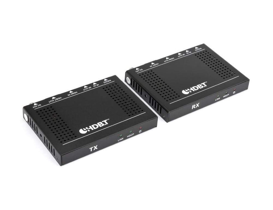 HDBaseT 4K HDMI Extender Sewell Direct