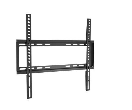 Low Profile TV Mount, .76 Inch Profile Sewell