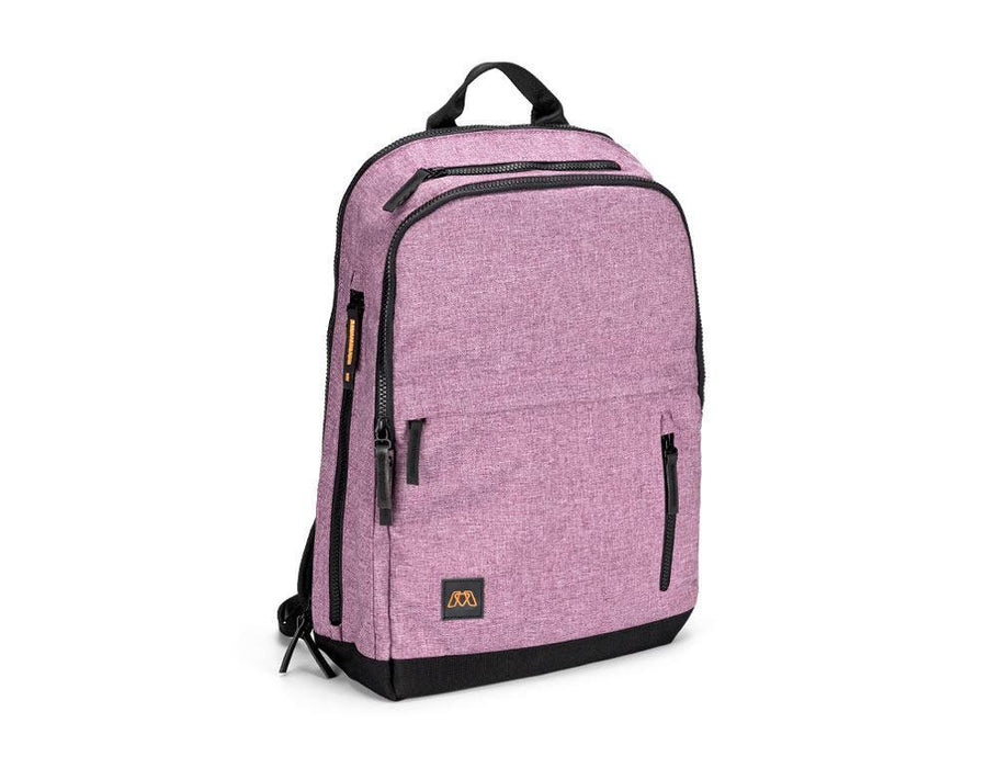 MOS Pack MOS AMETHYST Purple NONE SW-32850-AMT