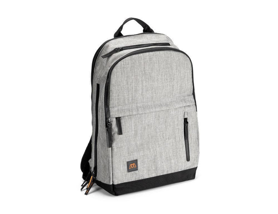 MOS Pack MOS GRANITE Grey NONE SW-32850-GNR