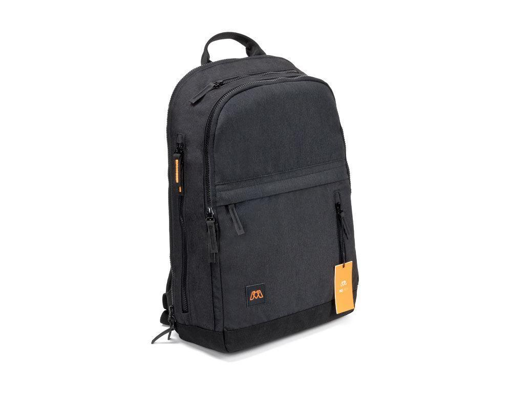 MOS Pack MOS ONYX Black NONE SW-32850-NR3