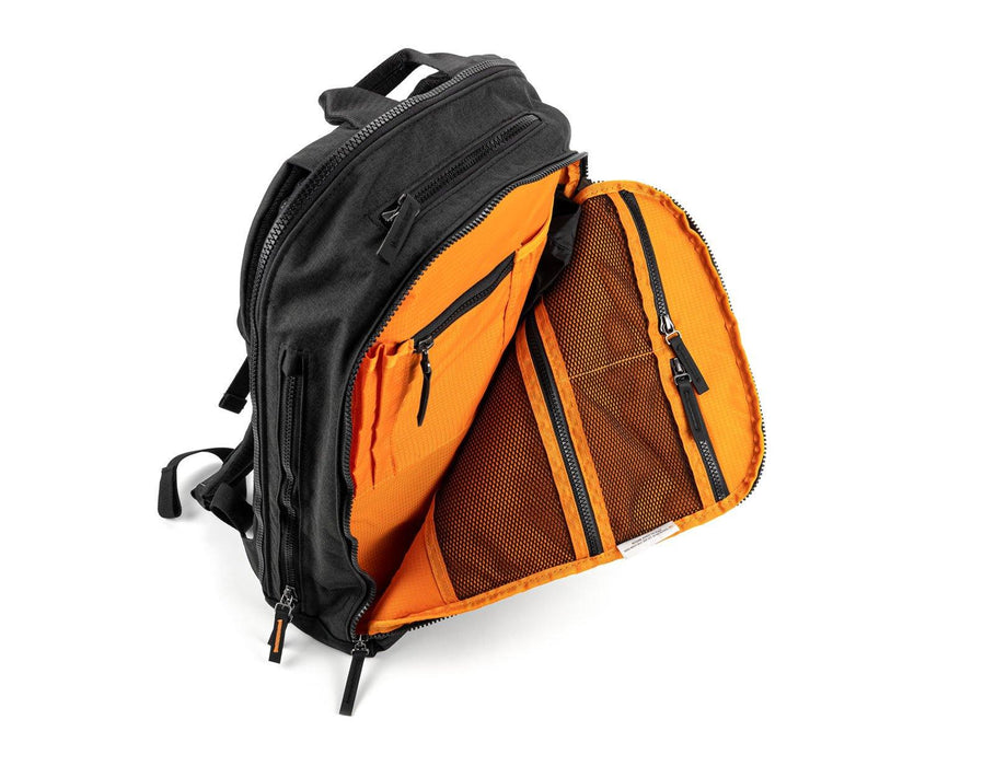 MOS Pack V4 Backpack MOS