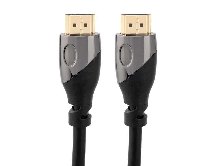 Premium Certified High Speed HDMI Cables Sewell Direct