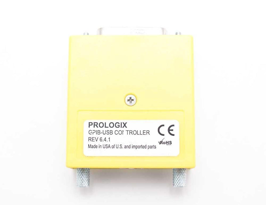 Prologix USB to GPIB Controller Sewell