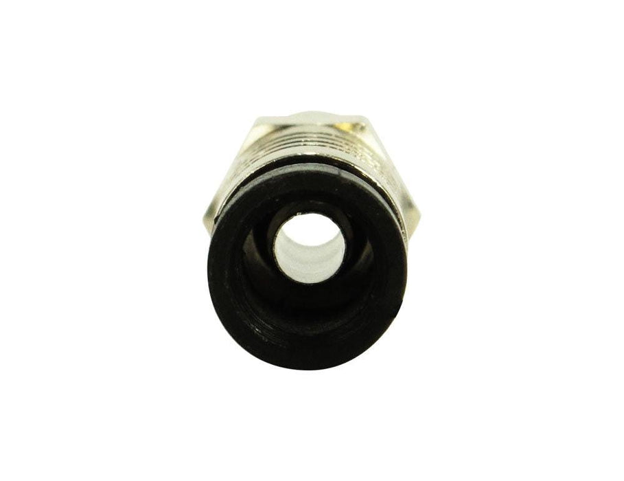 RG59 Compression F Connector, Copper Sewell