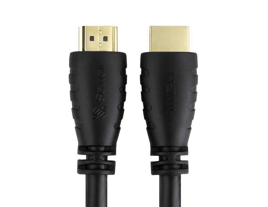 Silverback HDMI 2.0 Cables, 4K 60Hz HDMI Cable Sewell