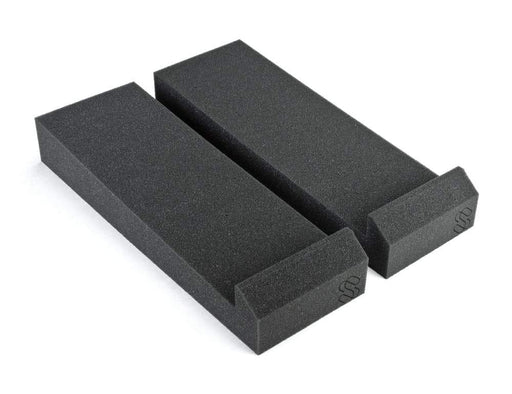 Silverback Monitor Isolation Pads Sewell