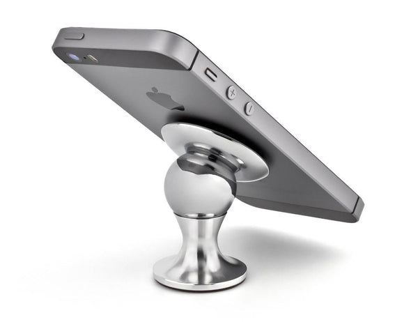 The Perch by Sewell Magnetic Phone Car Mount Sewell Direct
