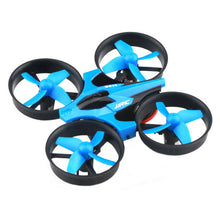 Mini 6 Axis Gyro RC Quadcopter - Padin Trends