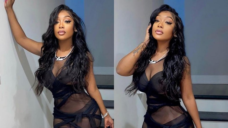 360 Lace Wig Vs. Full Lace Wig Vs. Lace Front Wigs. What Is The Difference?| Meetu Hair