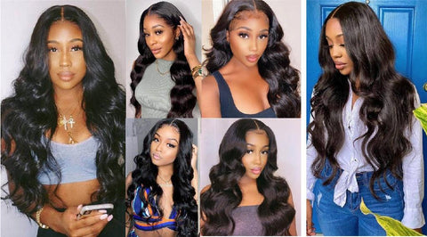 everything you need to know about the T part wigs