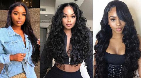 How to Keep Your Sew-In Weave Fresh and Itch-Free?| Meetu Hair