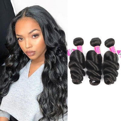Meetu_Hair_Peruvian_Virgin_Hair_Loose_Wave_3Bundles_Hair_Bundles