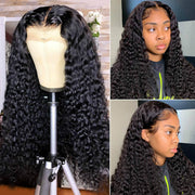 meetu_hair_deep_wave_lace_front_wig