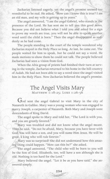Excerpt: Page 254