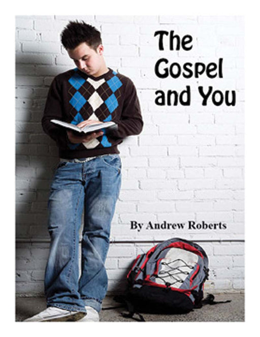 The Gospel and You