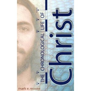 Chronological Life of Christ Vol. 1 & 2