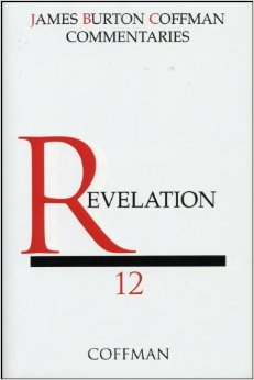 Coffman Commentary: Revelation