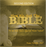 How We Got the Bible DVD Second Edition