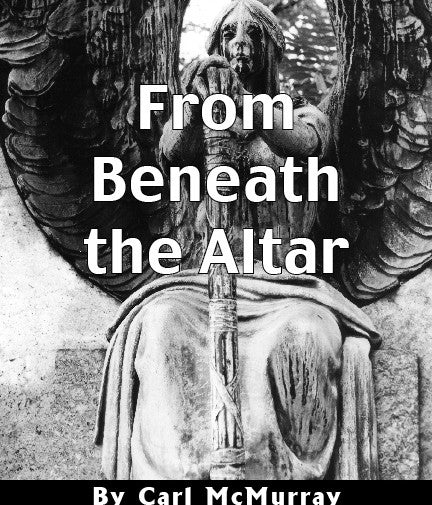 From Beneath the Altar - Revelation