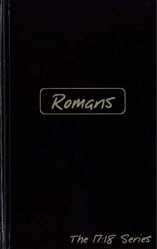 Journible: Romans