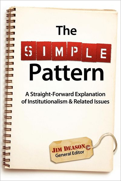 The Simple Pattern