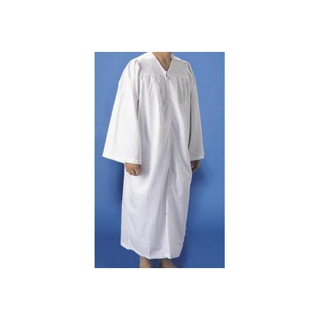 Baptismal Gown - Women Medium