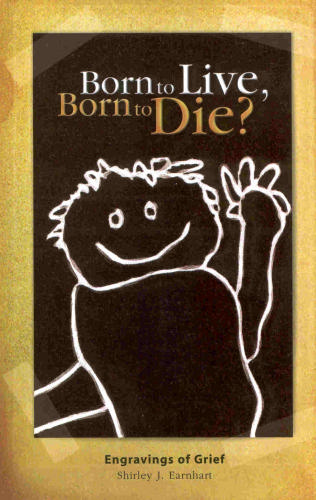 Born to Live, Born to Die? Engravings of Grief