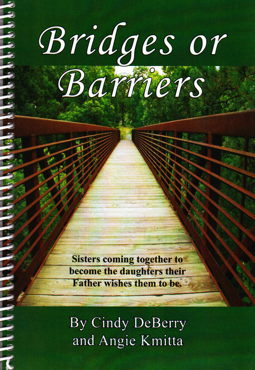 Bridges or Barriers