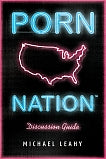 Porn Nation Discussion Guide