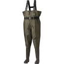 Chest Waders-Size 10
