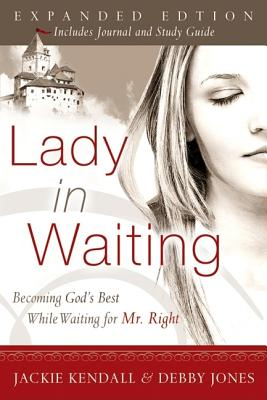 Lady in Waiting - Expanded Edition
