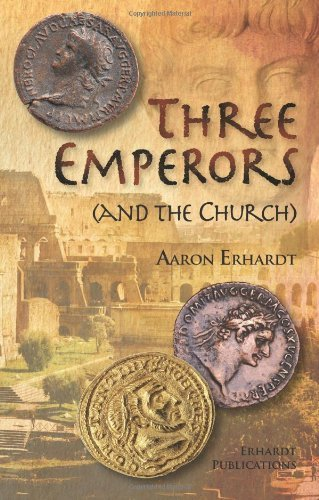 Three Emperors (and the Church)