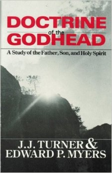 Doctrine Of the Godhead