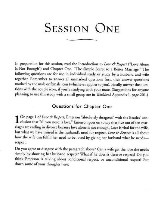 Excerpt: Session1