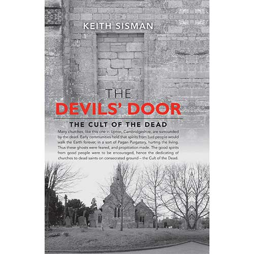 The Devils' Door: The Cult of the Dead