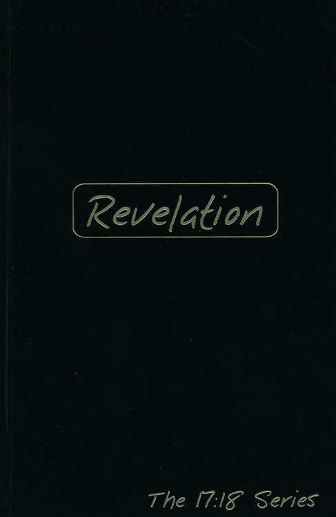 Journible: Revelation